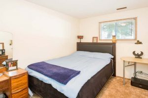 Silverwood bedroom 2