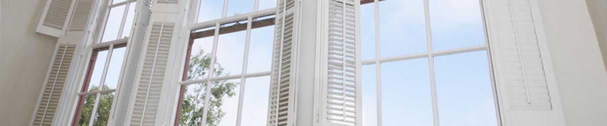 windows-white
